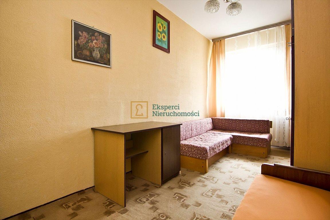 Mieszkanie dwupokojowe na sprzedaż Rzeszów, Baranówka  48m2 Foto 3