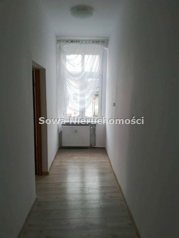Mieszkanie trzypokojowe na sprzedaż Piechowice  72m2 Foto 12