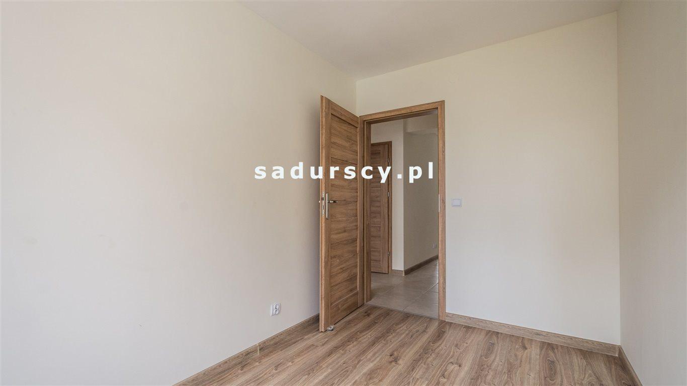 Mieszkanie czteropokojowe  na sprzedaż Kraków, Swoszowice, Opatkowice, Opatkowice  67m2 Foto 5
