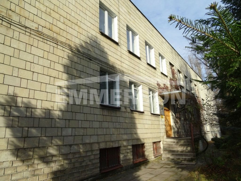 Działka inwestycyjna na sprzedaż Pińczów  9019m2 Foto 2