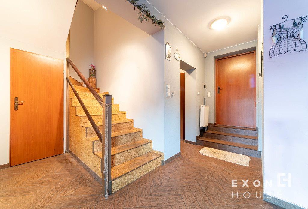 Dom na sprzedaż Poznań, Umultowo, Umultowo, Rubinowa  230m2 Foto 7