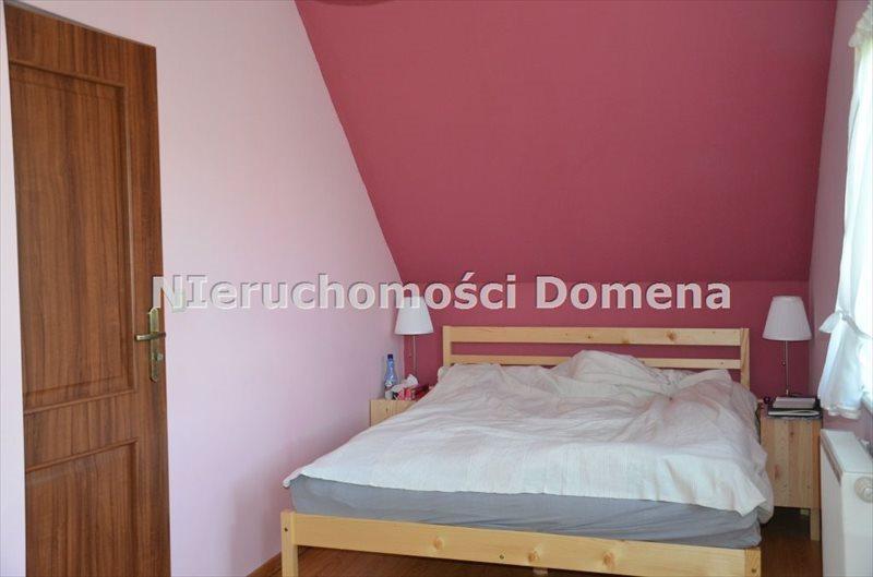 Dom na sprzedaż Tomaszów Mazowiecki  130m2 Foto 11
