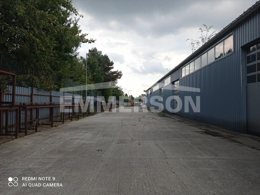 Lokal użytkowy na sprzedaż Sulejówek  9065m2 Foto 6