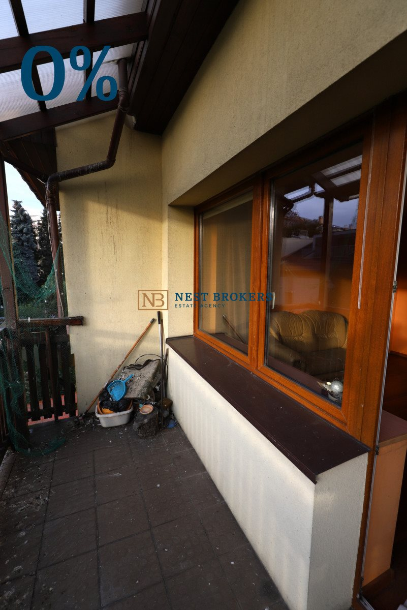 Dom na sprzedaż Kraków, Grzegórzki, Ostatnia  280m2 Foto 9