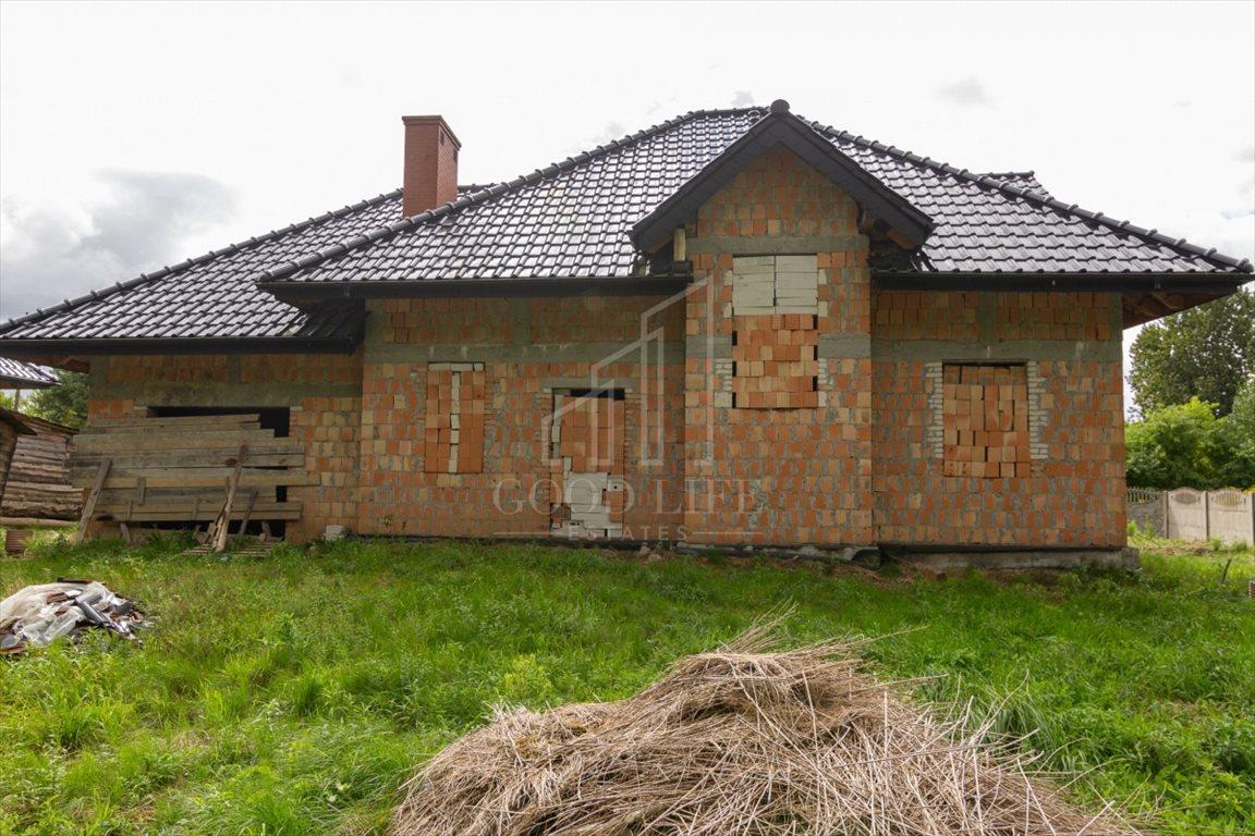 Dom na sprzedaż Różnowo  167m2 Foto 6