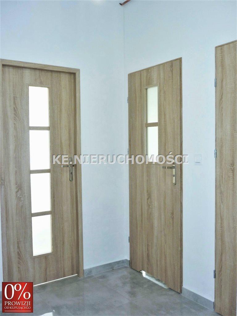 Mieszkanie trzypokojowe na sprzedaż Ruda Śląska, Nowy Bytom  88m2 Foto 12