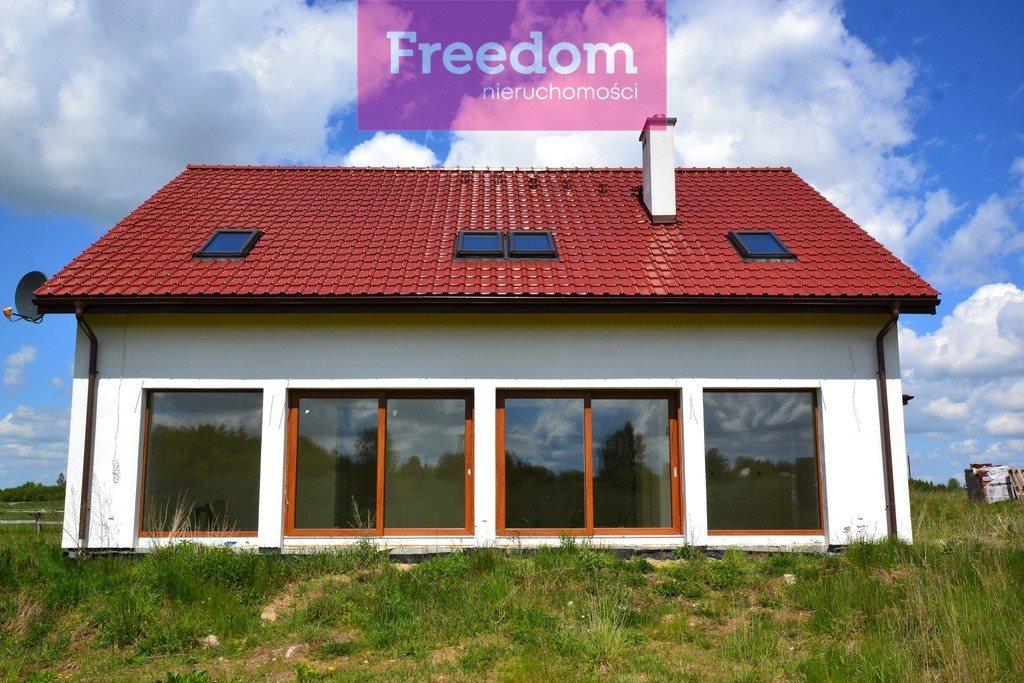 Dom na sprzedaż Bogaczewo  219m2 Foto 7