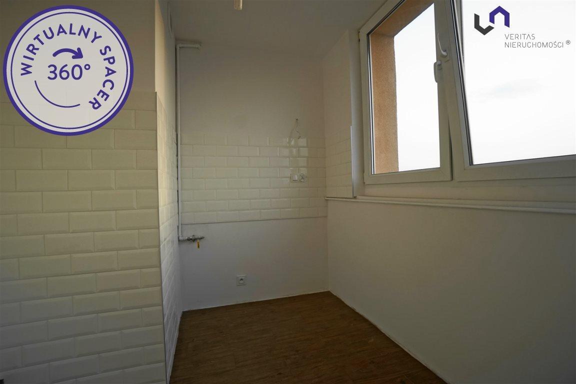 Mieszkanie dwupokojowe na sprzedaż Tychy, Wyszyńskiego  37m2 Foto 9
