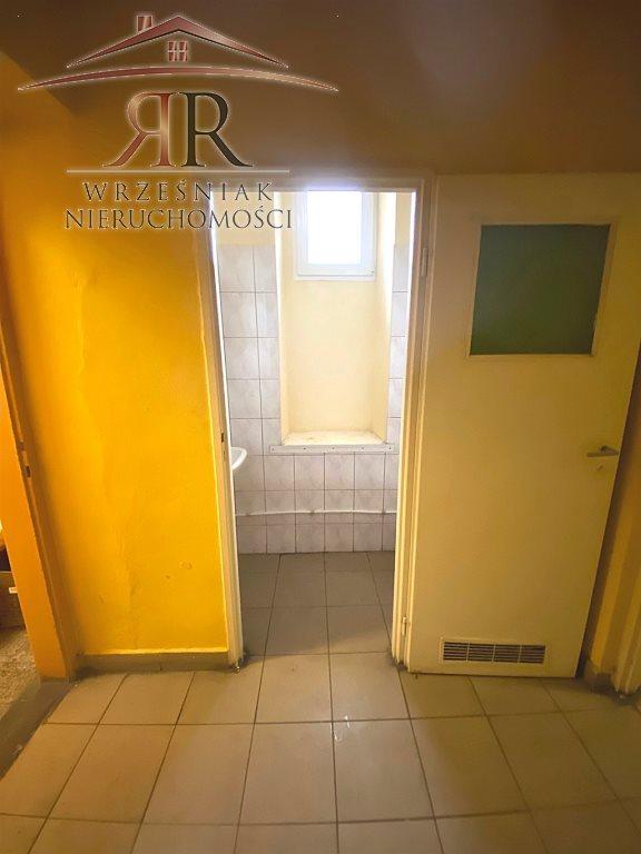Lokal użytkowy na sprzedaż Częstochowa, Błeszno  93m2 Foto 6