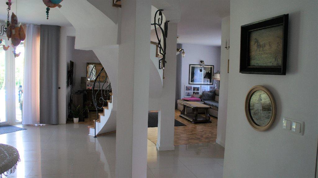 Dom na sprzedaż Góraszka, GÓRASZKA  202m2 Foto 5
