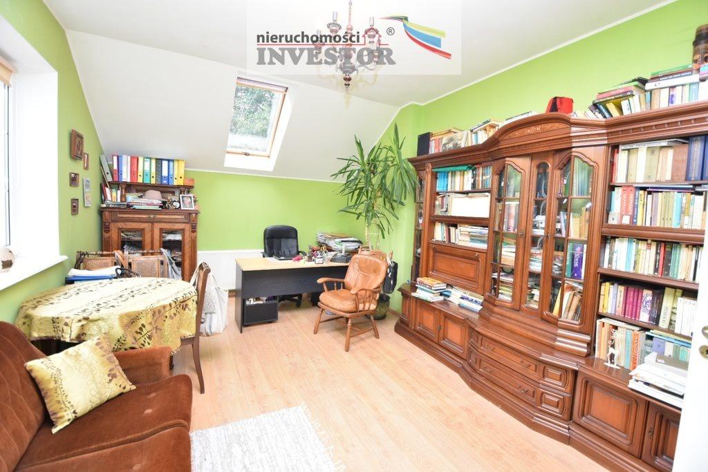Dom na wynajem Zielona Góra  435m2 Foto 1