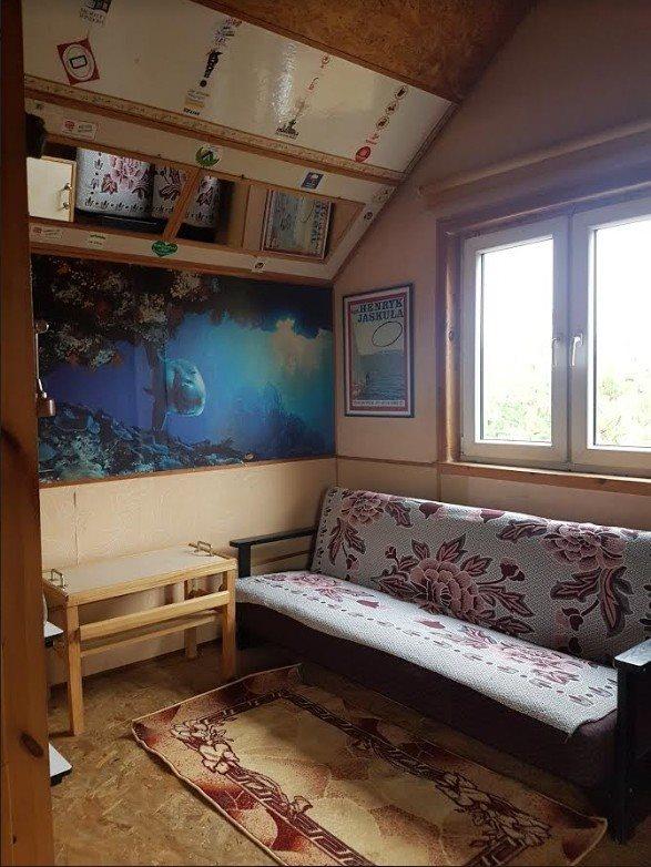 Dom na sprzedaż Nowe Załubice  94m2 Foto 3