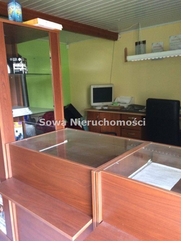 Lokal użytkowy na sprzedaż Świebodzice, Osiedle Piastowskie  30m2 Foto 2