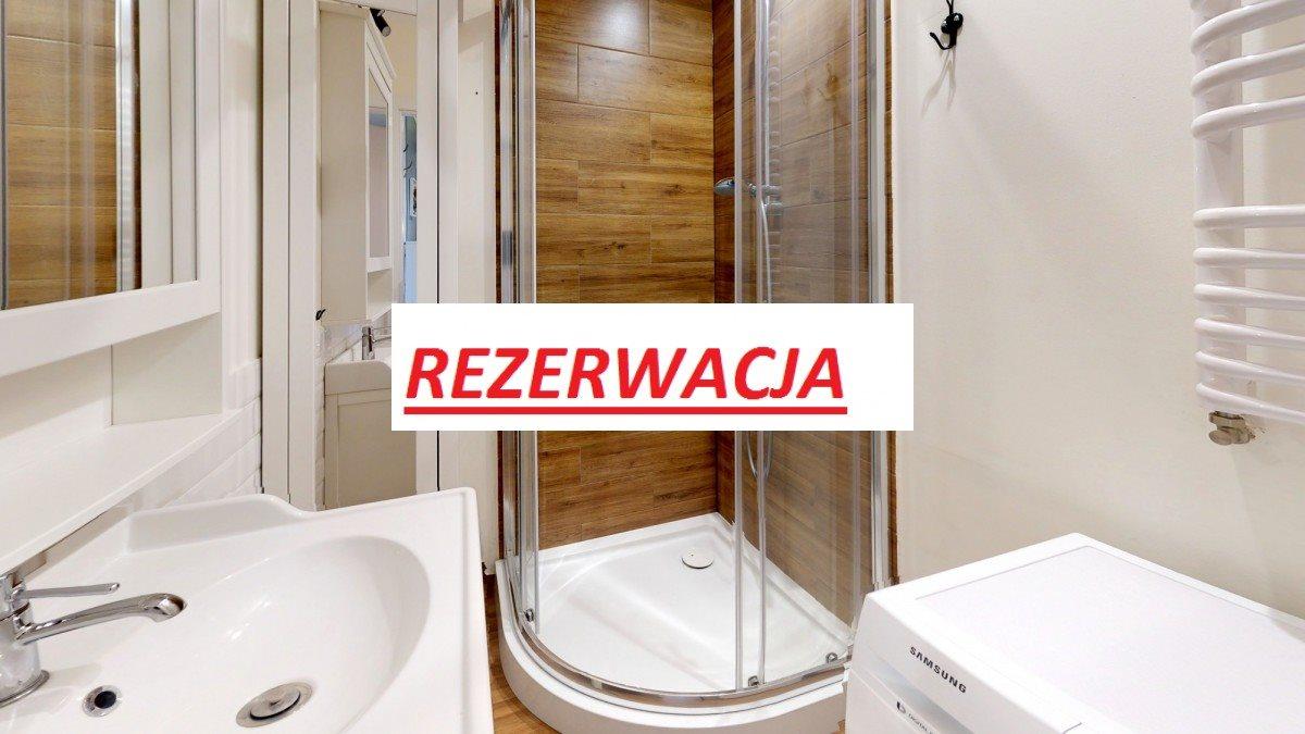 Mieszkanie trzypokojowe na sprzedaż Warszawa, Bemowo, Juliusza Kaden-Bandrowskiego  64m2 Foto 11