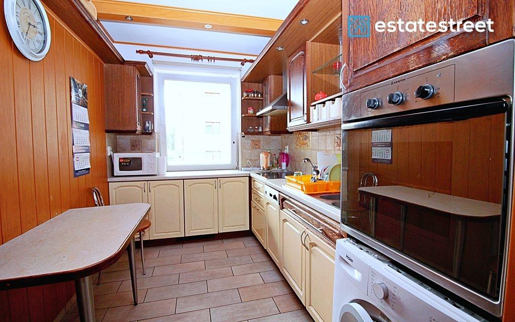 Mieszkanie dwupokojowe na wynajem Kraków, Bronowice Małe, Bronowice Małe, Bartosza Głowackiego  65m2 Foto 1