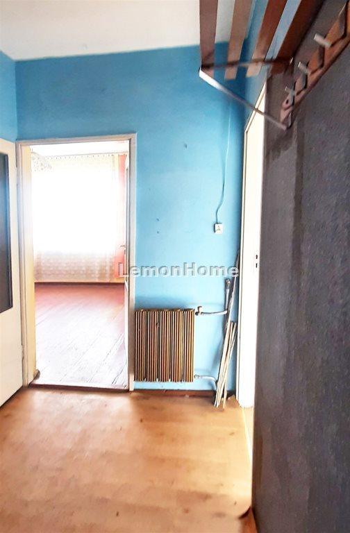 Dom na sprzedaż Sławków  250m2 Foto 8