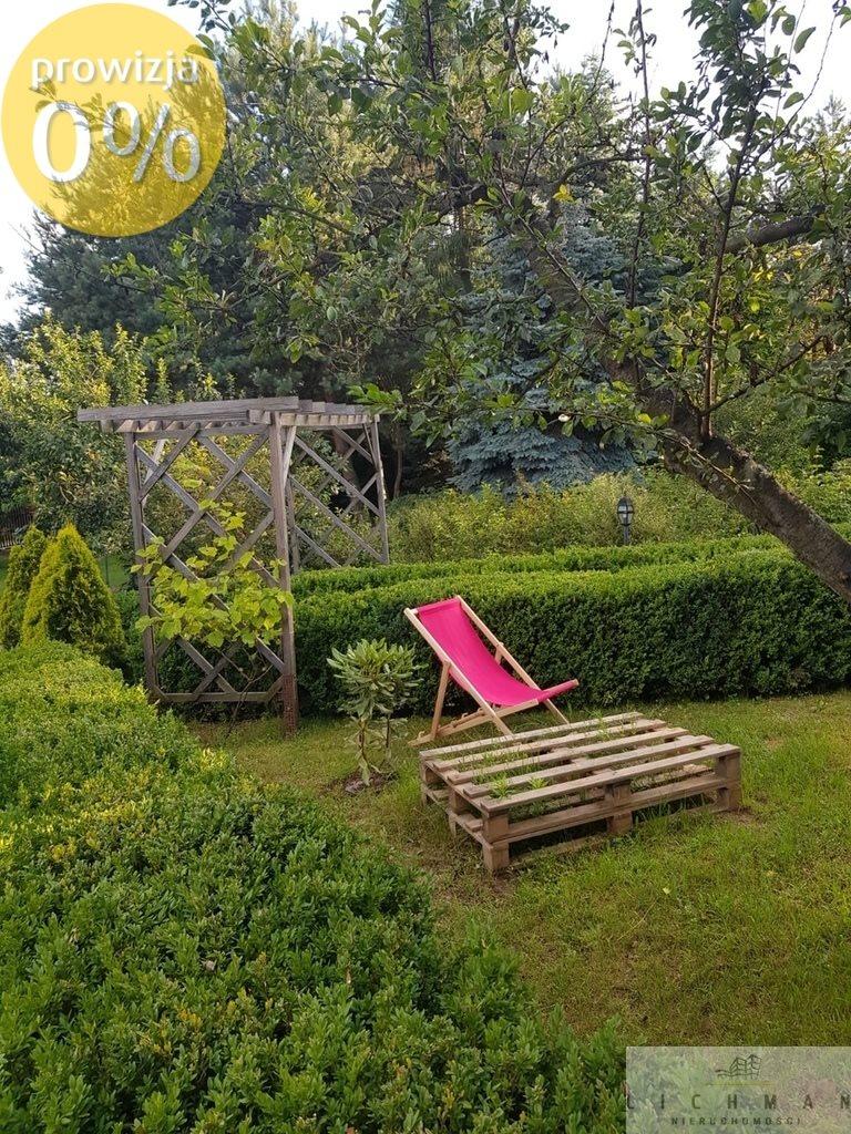 Dom na sprzedaż Klęk  320m2 Foto 7