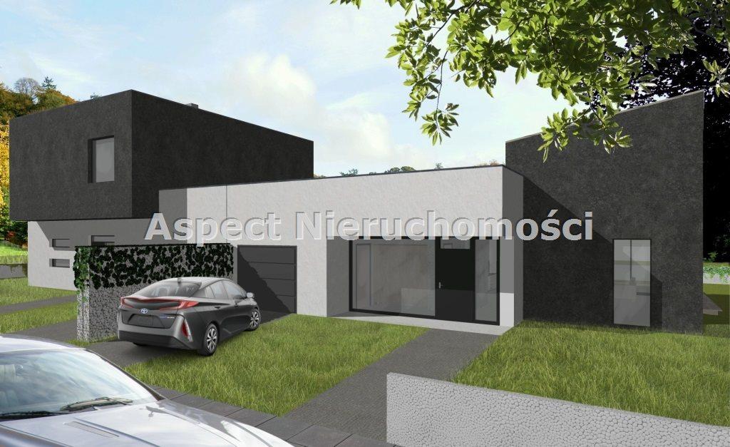 Dom na sprzedaż Łódź, Górna  169m2 Foto 1
