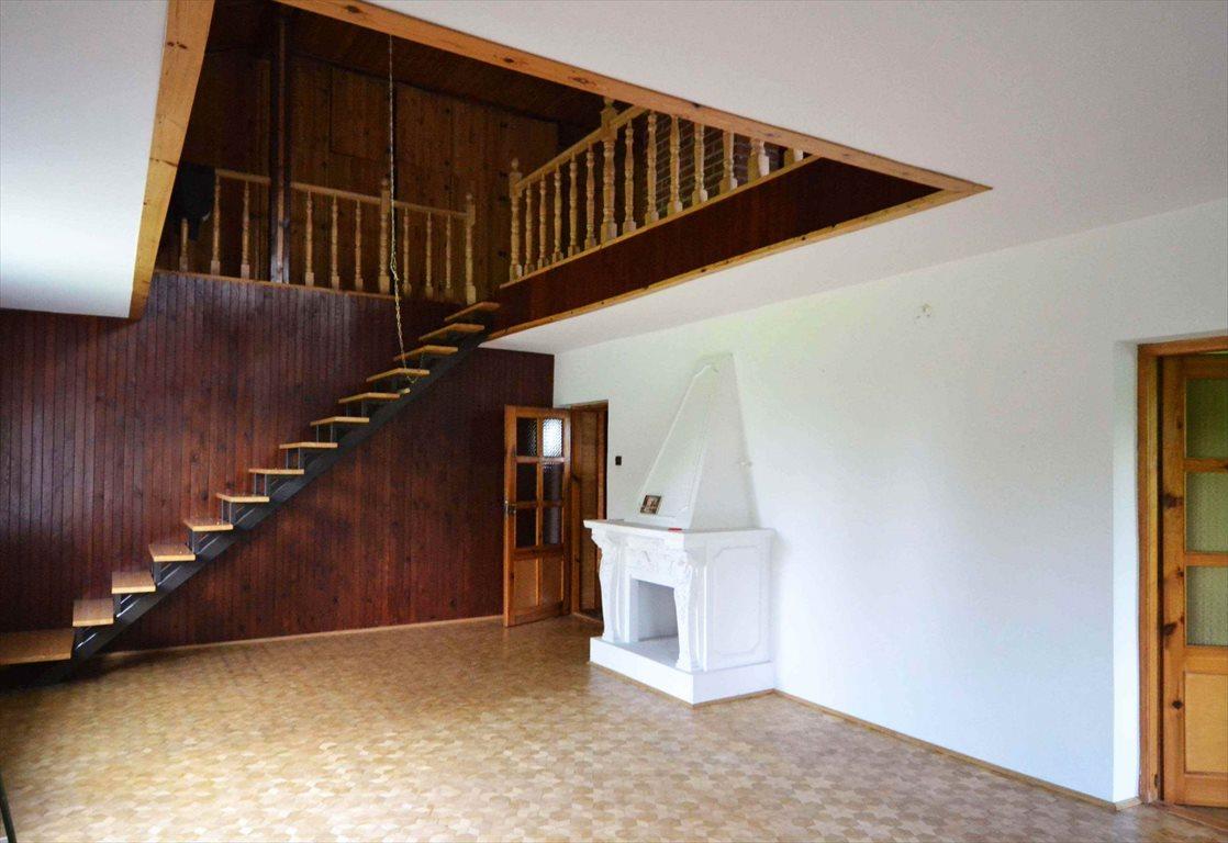 Mieszkanie na wynajem Częstochowa, Błeszno  145m2 Foto 3