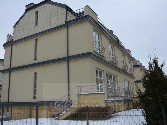 Dom na wynajem Warszawa, Praga-Południe, Gocław  224m2 Foto 4