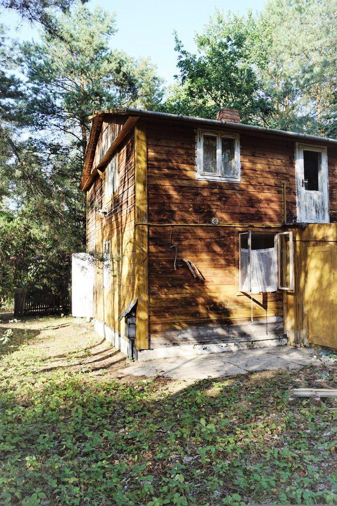 Dom na sprzedaż Białka  384m2 Foto 2