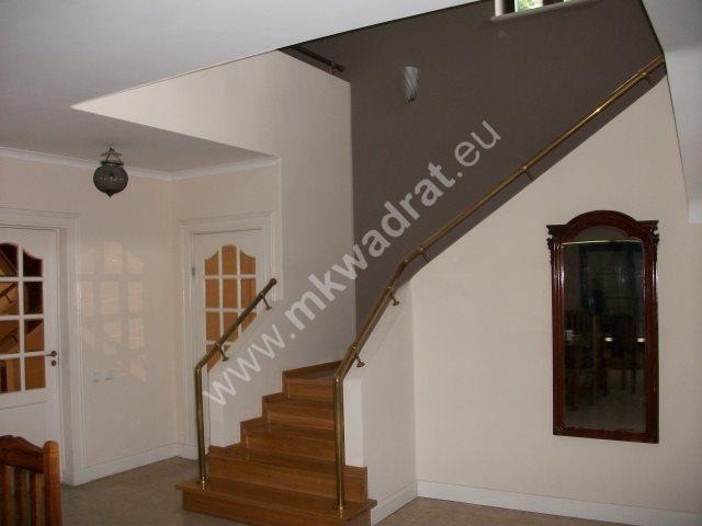Dom na sprzedaż Komorów  350m2 Foto 3