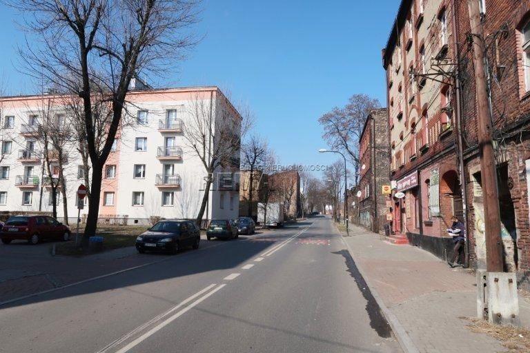 Lokal użytkowy na sprzedaż Katowice, Janów  85m2 Foto 9