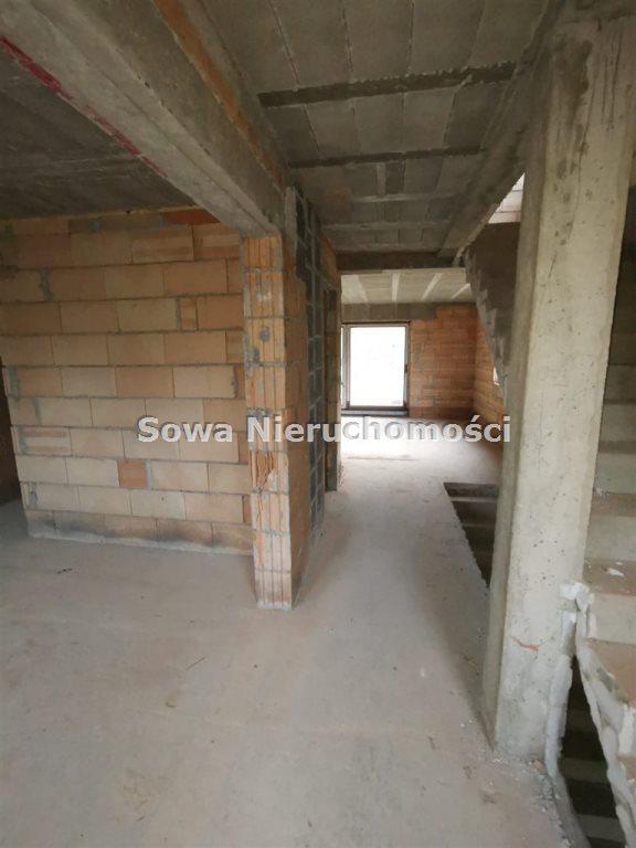 Dom na sprzedaż Jelenia Góra, Cieplice  168m2 Foto 2