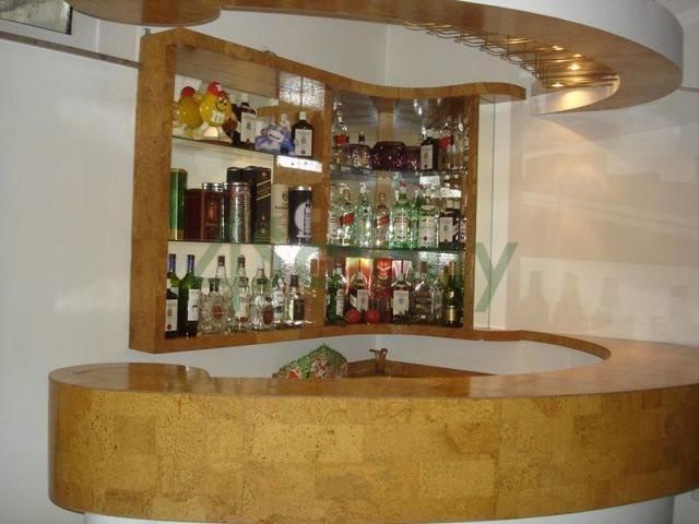 Luksusowy dom na sprzedaż Michałowice  444m2 Foto 8