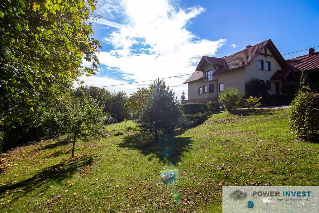 Dom na sprzedaż Bolechowice  450m2 Foto 6