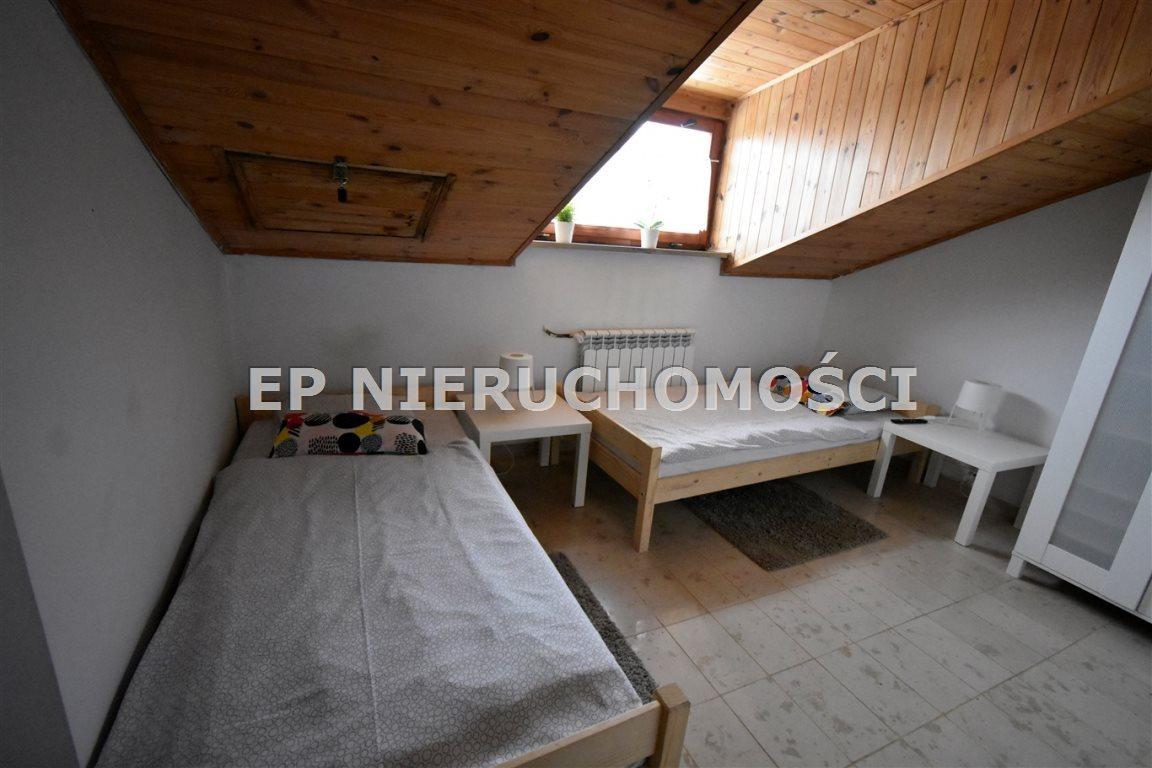 Dom na wynajem Częstochowa, Tysiąclecie  180m2 Foto 10