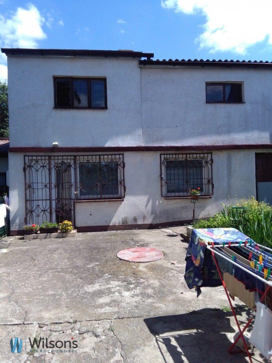 Dom na sprzedaż Radom, Glinice, Średnia  128m2 Foto 5
