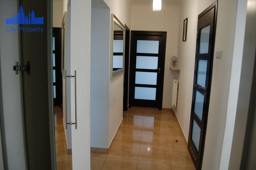 Dom na sprzedaż Ząbki  270m2 Foto 6