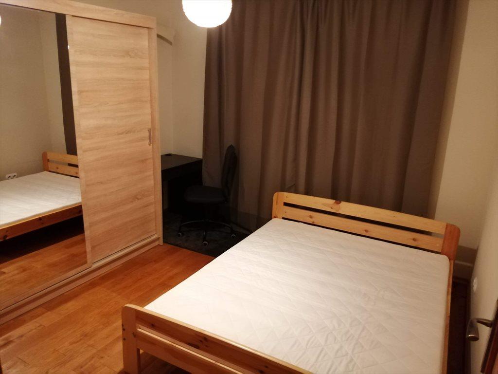 Mieszkanie trzypokojowe na sprzedaż Wrocław, Krzyki, Rakowiecka  74m2 Foto 13