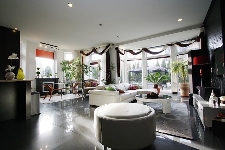Luksusowy dom na sprzedaż Głębinów  410m2 Foto 2