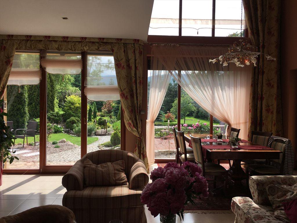 Dom na sprzedaż Jelenia Góra  447m2 Foto 4