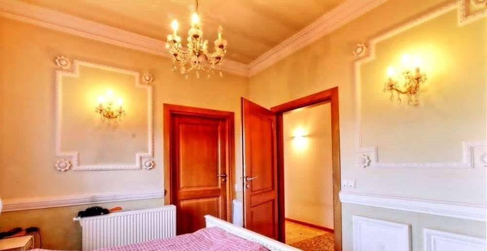 Dom na sprzedaż Gdańsk, Osowa, gdańsk  215m2 Foto 11