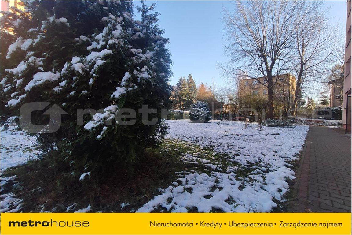 Mieszkanie trzypokojowe na sprzedaż Bielsko-Biała, Bielsko-Biała  70m2 Foto 5