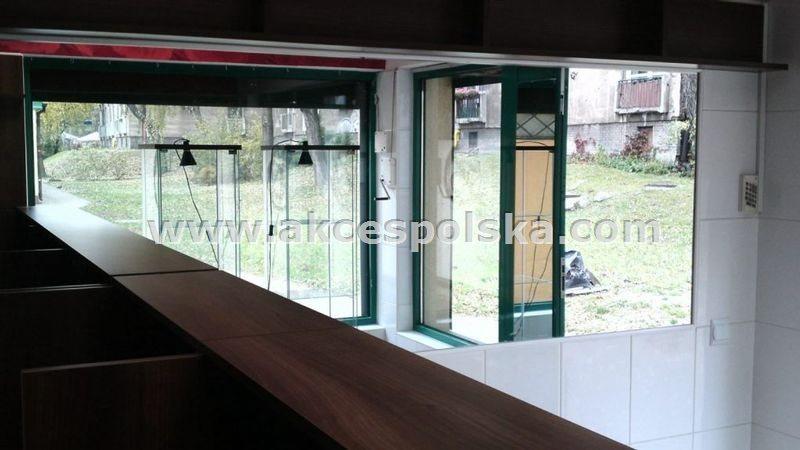 Lokal użytkowy na sprzedaż Warszawa, Wola, Wola  13m2 Foto 1
