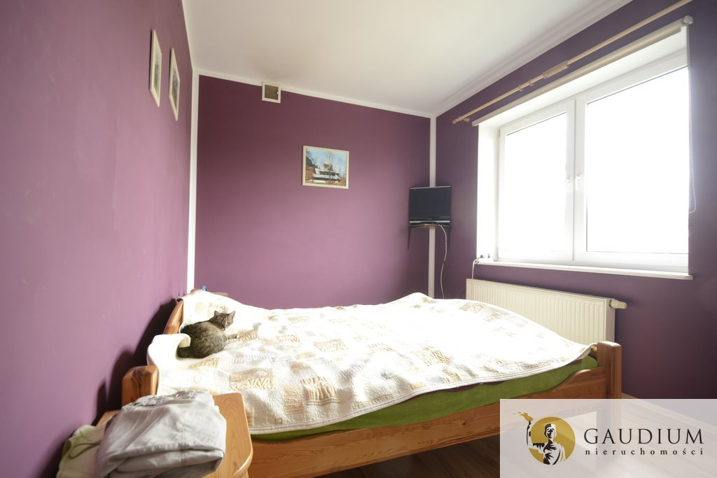 Dom na sprzedaż Gdańsk, Orunia, Wołyńska  153m2 Foto 7