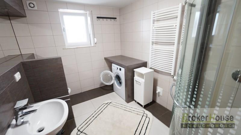 Mieszkanie trzypokojowe na wynajem Opole, Czarnowąsy  68m2 Foto 13