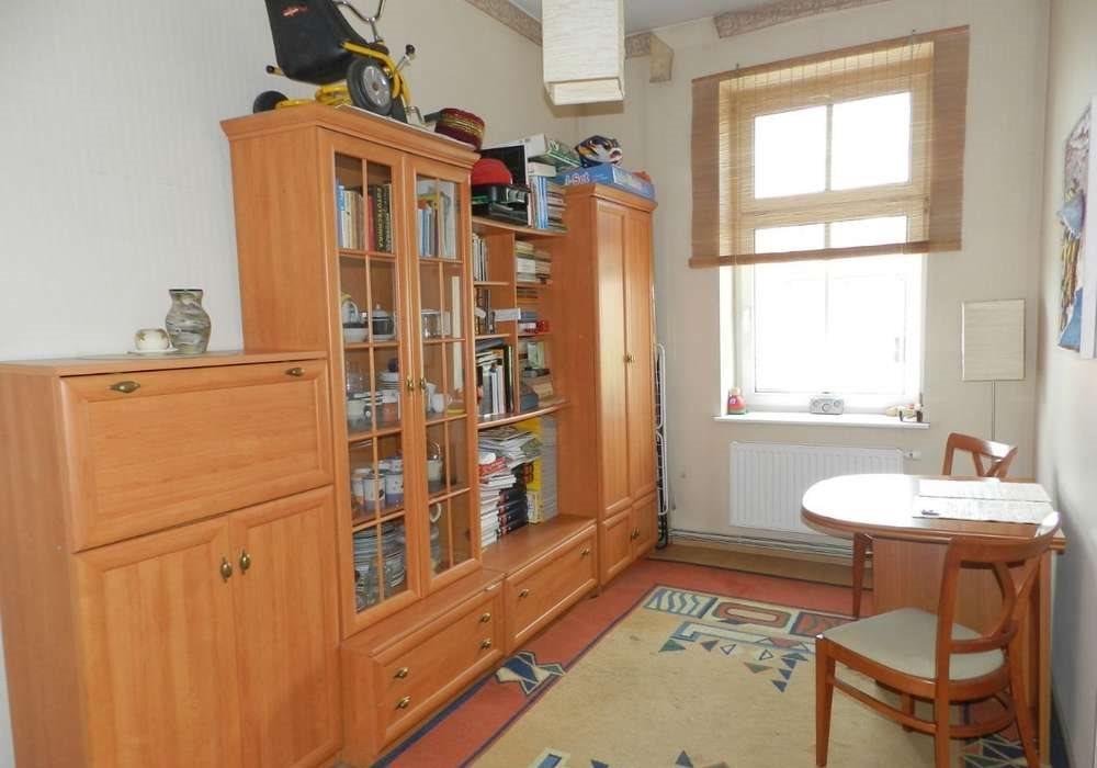 Mieszkanie dwupokojowe na sprzedaż Gorzów Wielkopolski, Śródmieście, Bolesława Chrobrego  38m2 Foto 1