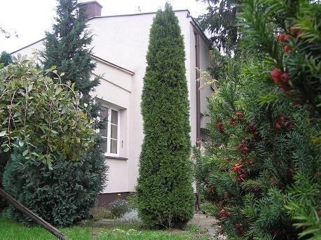Dom na sprzedaż Warszawa, Włochy, Okęcie, AKSAMITNA 29  126m2 Foto 8
