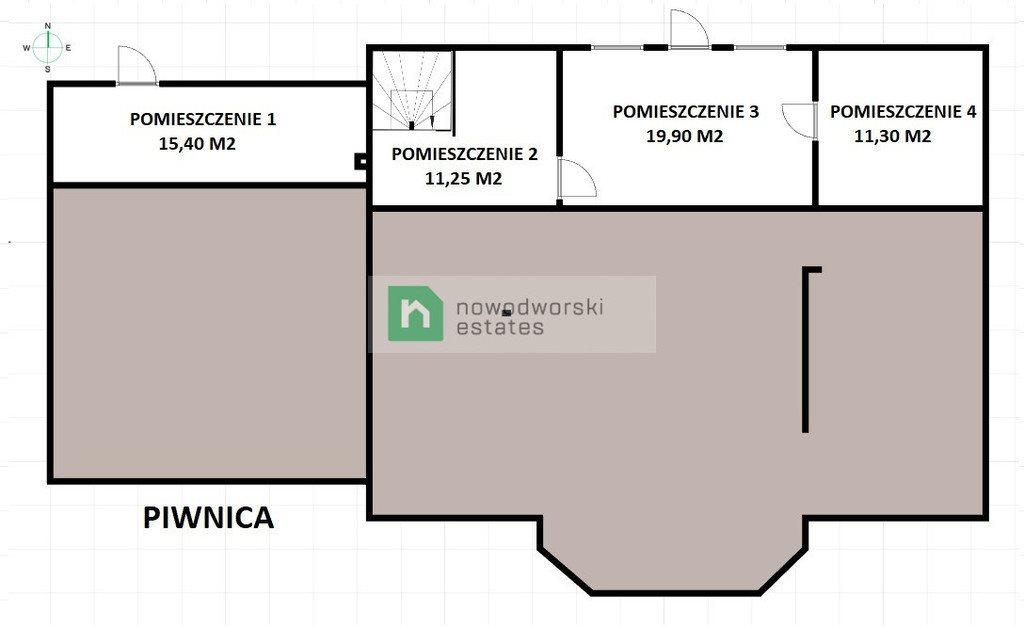 Dom na sprzedaż Słopnice  400m2 Foto 13