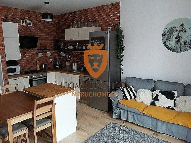 Mieszkanie trzypokojowe na sprzedaż Marki, gen. Józefa Sowińskiego  60m2 Foto 6
