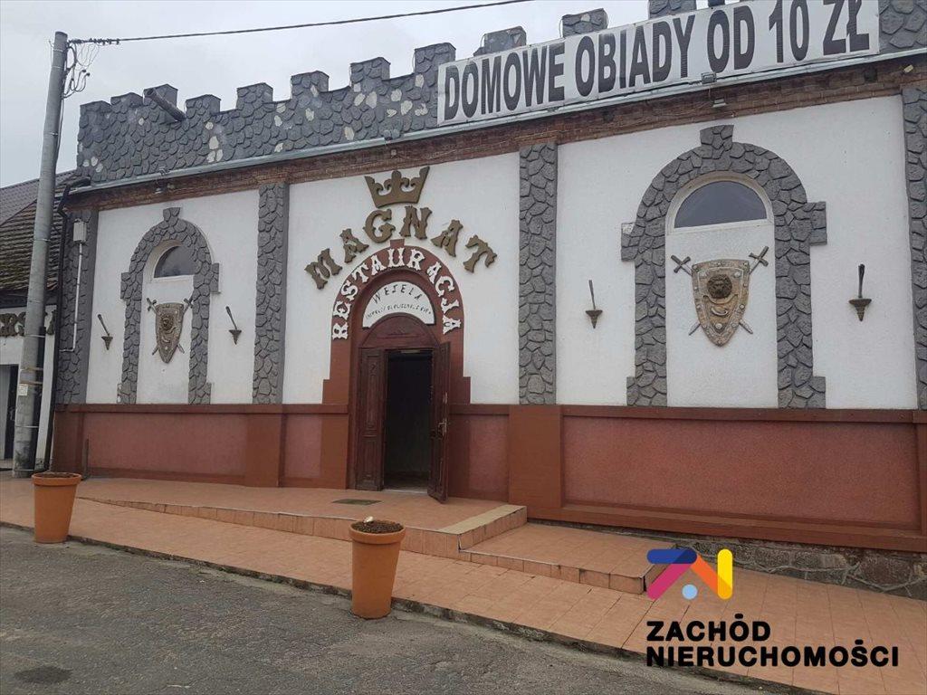 Lokal użytkowy na sprzedaż Słubice  290m2 Foto 11