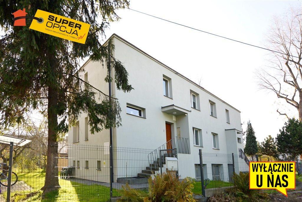 Dom na sprzedaż Kraków, Bronowice, Katowicka  300m2 Foto 1