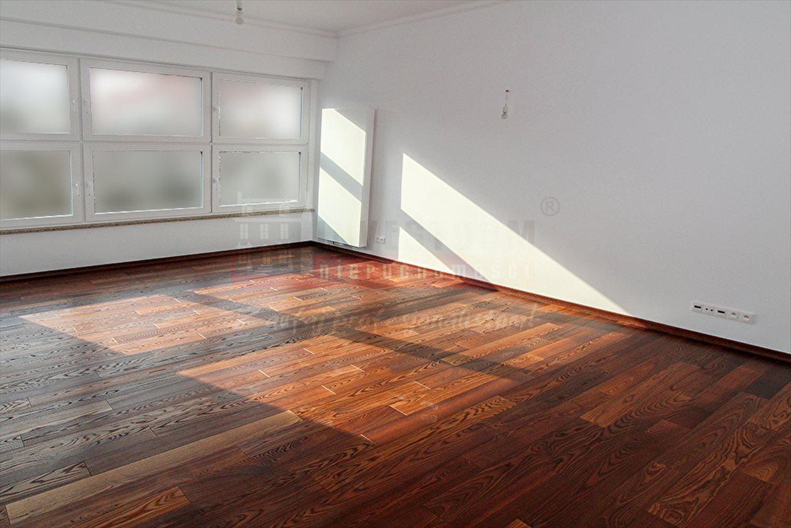 Mieszkanie na sprzedaż Opole  130m2 Foto 5