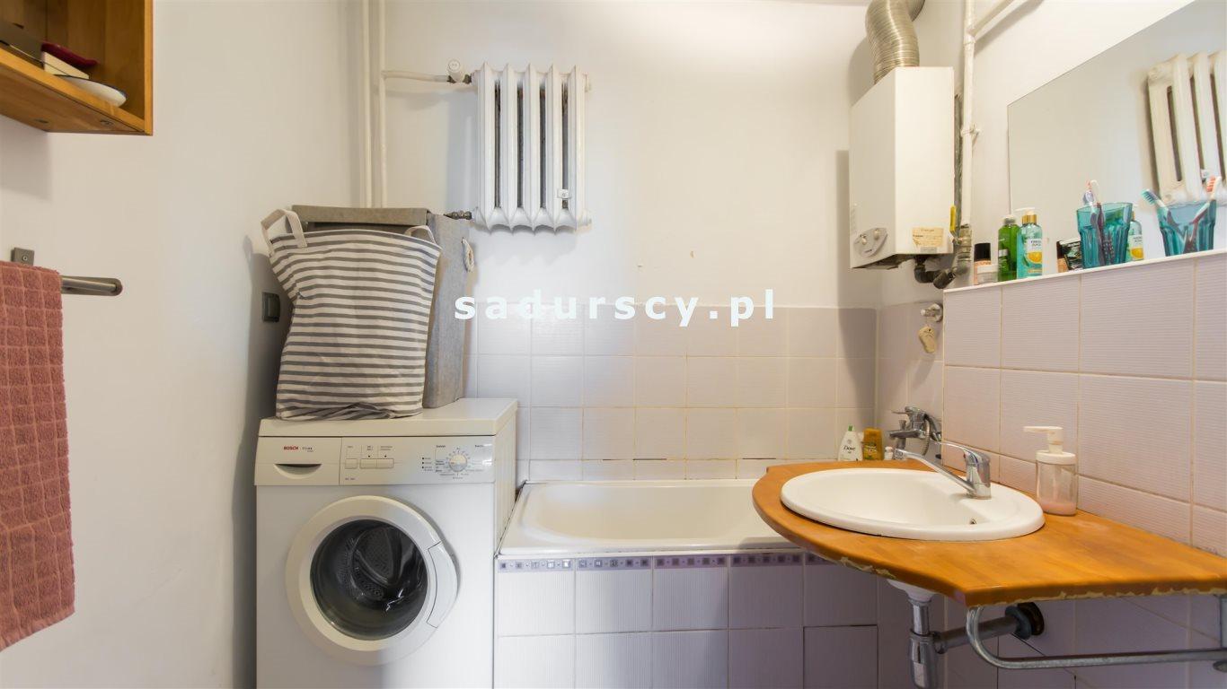 Mieszkanie dwupokojowe na sprzedaż Kraków, Prądnik Czerwony, Prądzyńskiego  36m2 Foto 8