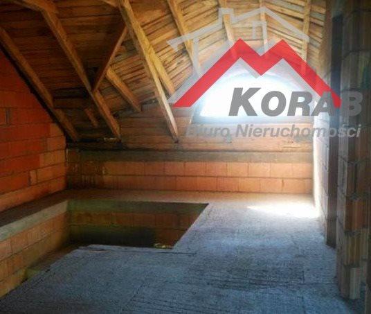 Dom na sprzedaż Secymin Polski, Sidlisko  320m2 Foto 5
